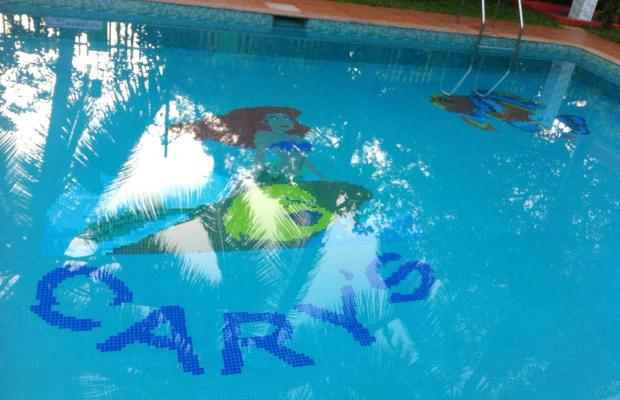 фотографии Cary's изображение №4