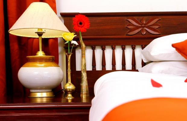 фотографии отеля Hotel Arches изображение №31