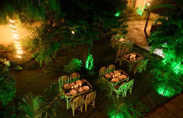фотографии отеля Resort Tio (ex. Tia Carminho) изображение №19