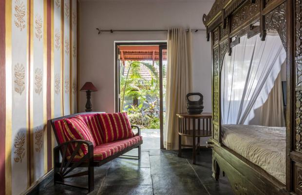 фото отеля Casa Baga изображение №17