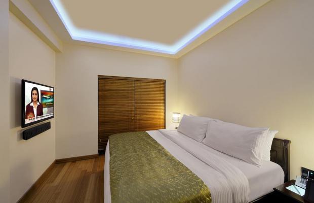 фото отеля Casa De Goa Boutique Resort изображение №13