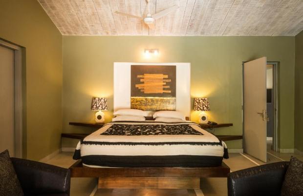 фото отеля Casa Vagator изображение №41