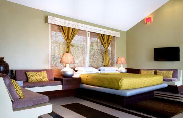 фотографии отеля Casa Vagator изображение №7