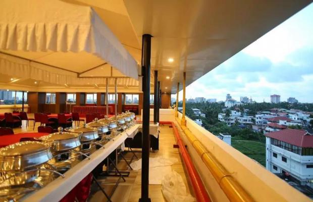 фото отеля IMA House изображение №17