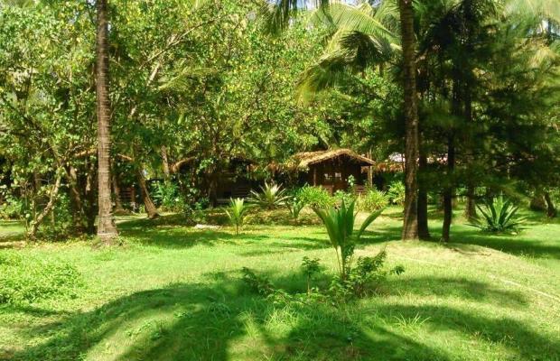 фото отеля Montego Bay Beach Village изображение №33