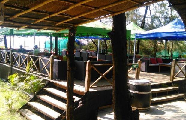 фотографии отеля Montego Bay Beach Village изображение №31