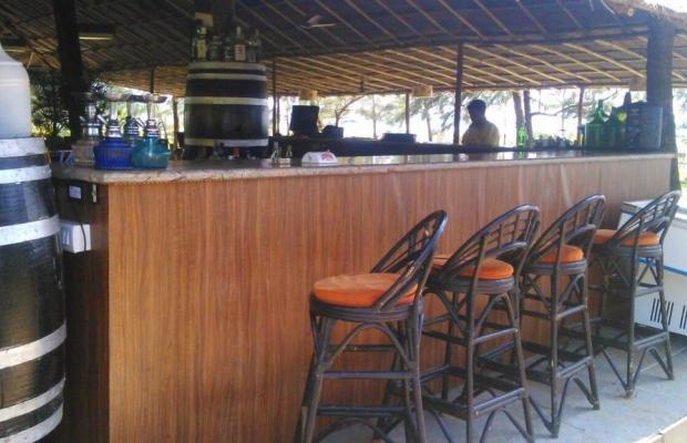 фотографии Montego Bay Beach Village изображение №28