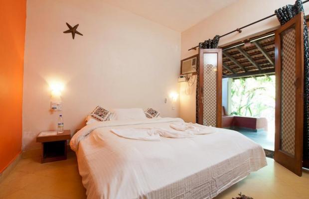 фотографии отеля Montego Bay Beach Village изображение №23