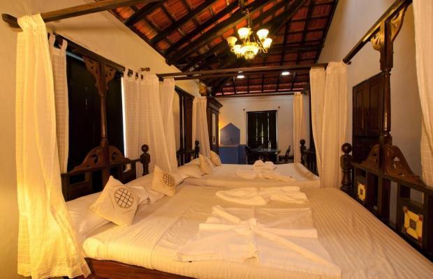 фото отеля Montego Bay Beach Village изображение №17
