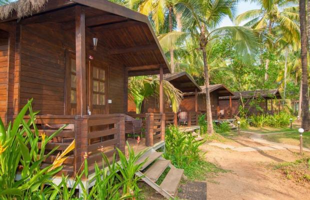 фото Montego Bay Beach Village изображение №14