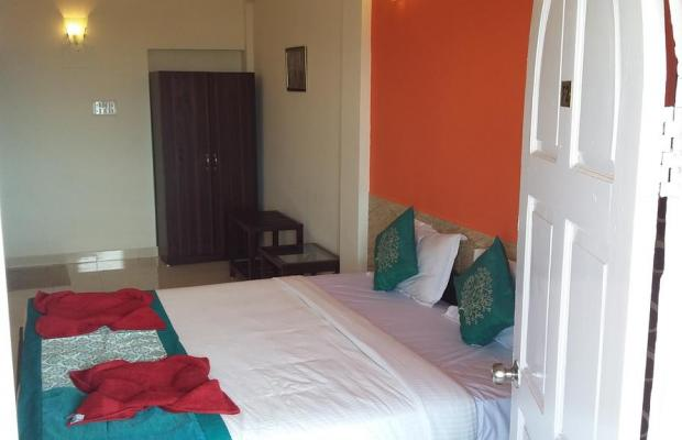 фото отеля Oceans 7 Inn (ex. Bom Mudhas) изображение №25