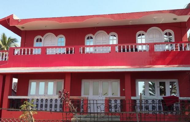 фотографии Oceans 7 Inn (ex. Bom Mudhas) изображение №24