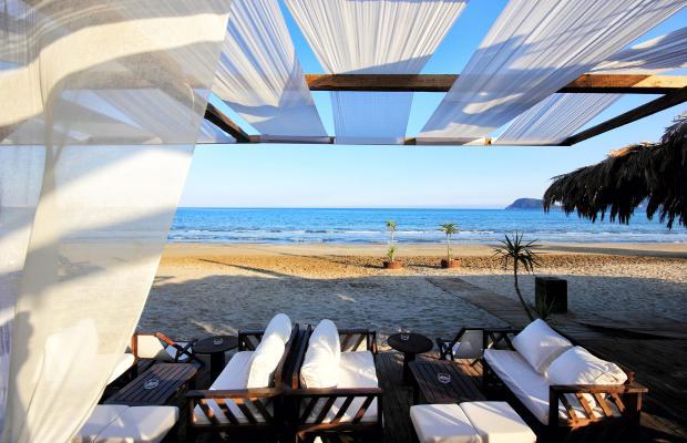фотографии отеля Oceans 7 Inn (ex. Bom Mudhas) изображение №3