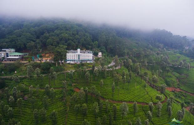 фотографии Misty Mountain Resort изображение №44