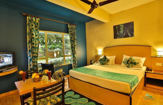 фото отеля Misty Mountain Resort изображение №33