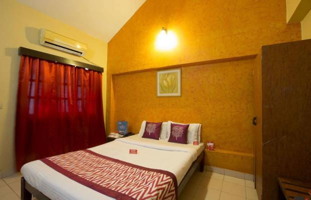 фото отеля Senhor Angelo Resort изображение №5