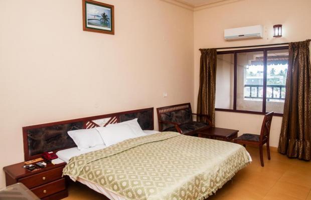 фото отеля Pagoda Resorts изображение №33