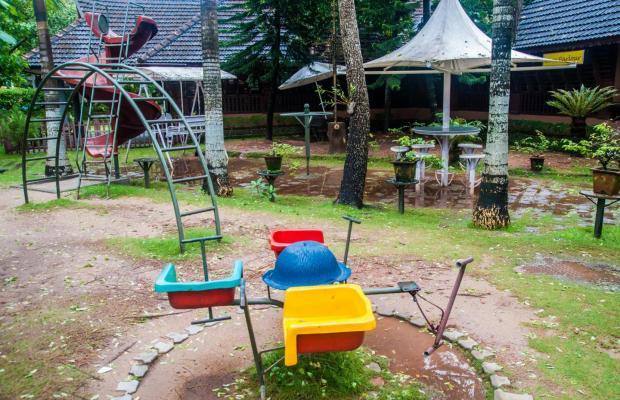 фотографии Pagoda Resorts изображение №8