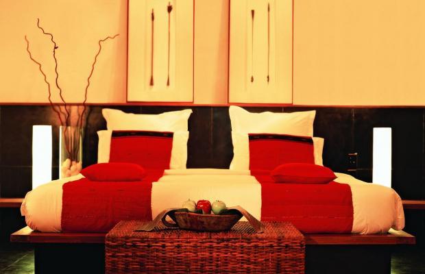 фото отеля Rainforest Boutique Resort изображение №25