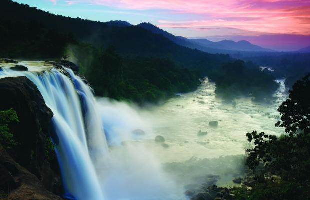 фото Rainforest Boutique Resort изображение №22