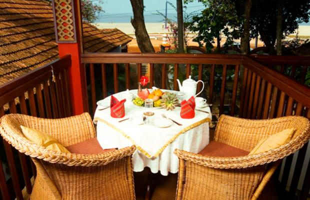 фотографии отеля Raheem Residency изображение №27