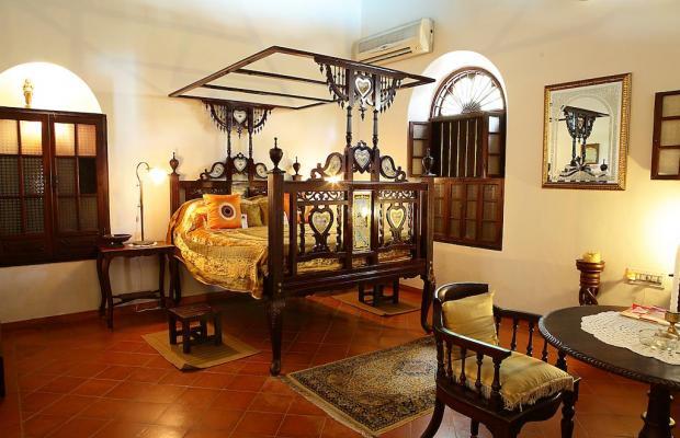 фотографии Raheem Residency изображение №4