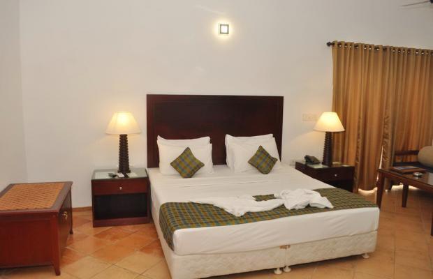 фото отеля Colonia Santa Maria изображение №25