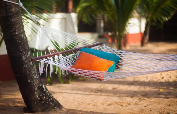 фото отеля Marari Villas изображение №21