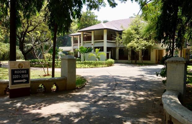 фото Heritage Madurai изображение №2