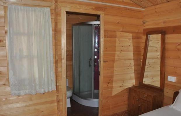 фотографии Kaerozz Beach Resort изображение №12