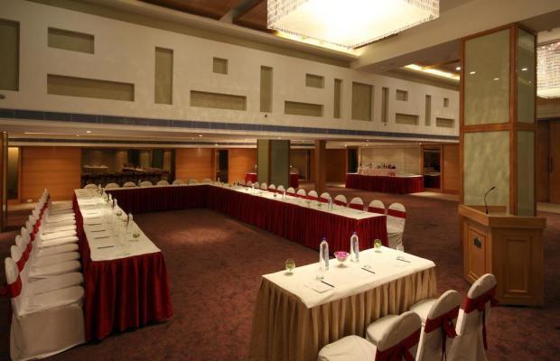 фото отеля Radisson Jaipur City Center (ех. Country Inn & Suites) изображение №33