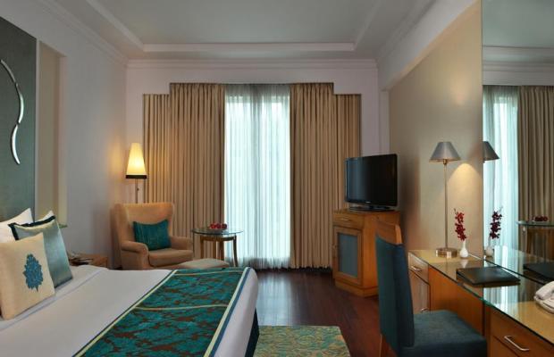 фотографии отеля Radisson Jaipur City Center (ех. Country Inn & Suites) изображение №15