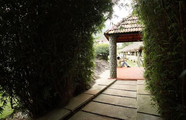 фото Sienna Village изображение №30