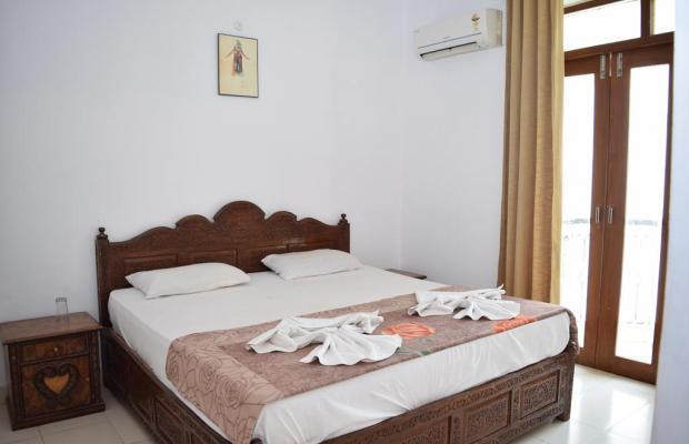 фотографии отеля Silver Palm Resort (ex. Jessica Saffron Beach Resort; Del Sol Beach Resort) изображение №19