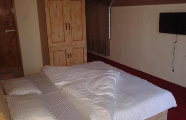 фотографии отеля Surya Plaza изображение №11