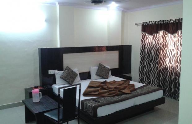 фотографии отеля Surya Plaza изображение №7