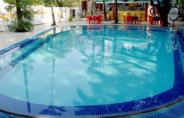 фото отеля Don Joao Resort изображение №1