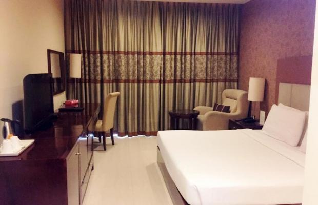фото отеля Vista изображение №5