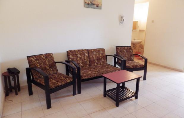 фото отеля Dona Alcina Resort изображение №9