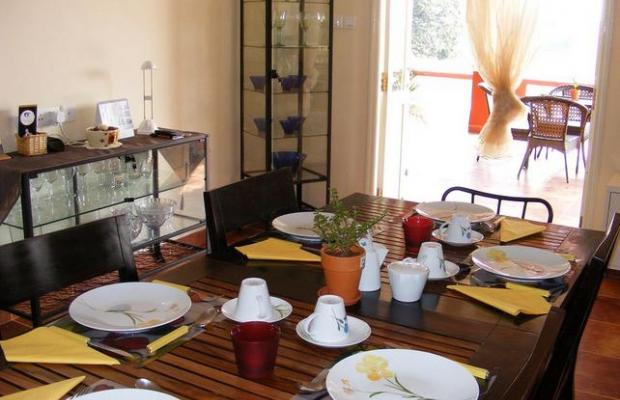 фото Costa Del Sol Holiday Homes изображение №6