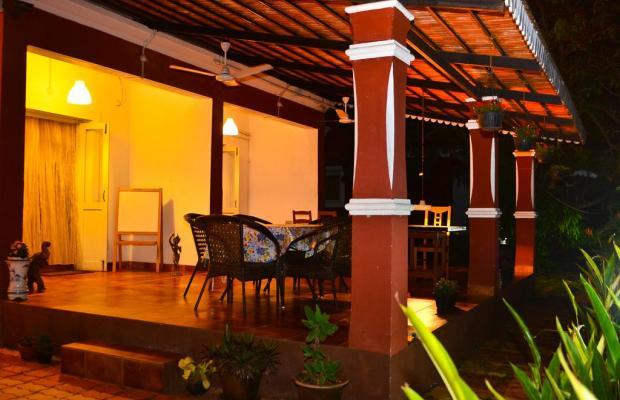 фотографии Costa Del Sol Holiday Homes изображение №4