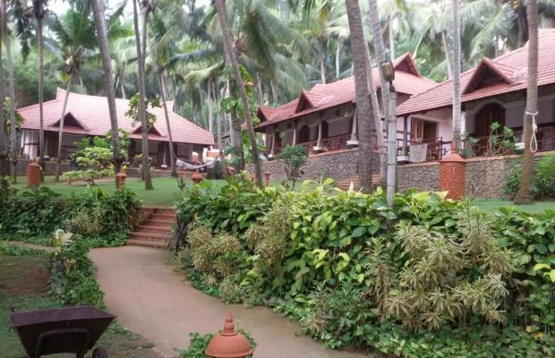 фото Thapovan Heritage Home изображение №26