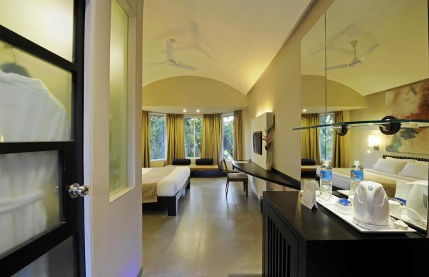 фото отеля Whispering Palms Beach Resort изображение №5