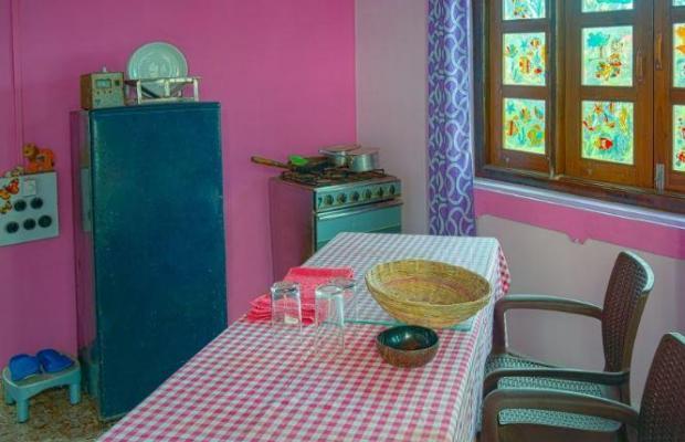 фотографии The Indian Kitchen изображение №4