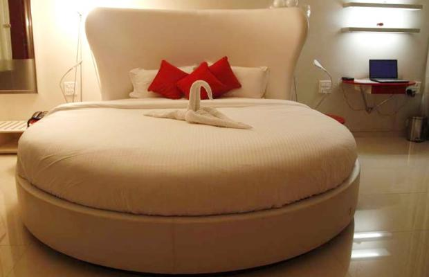 фото отеля Fahrenheit изображение №5