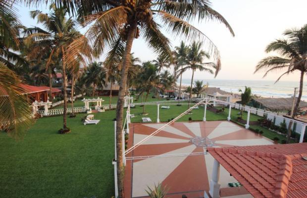 фотографии Goan Heritage изображение №12
