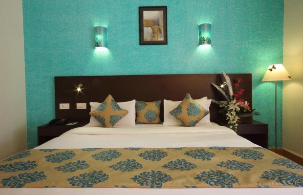 фотографии Goan Heritage изображение №4