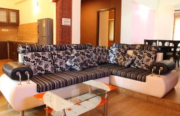 фото отеля Goveia Holiday Homes изображение №5