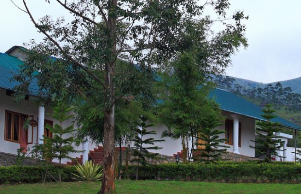 фото отеля Green Jungle Holiday Resort изображение №13