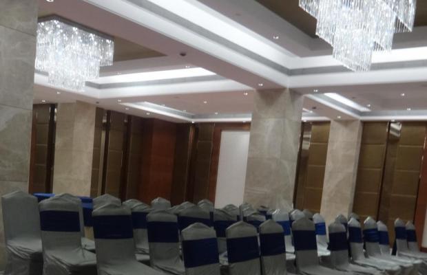 фото отеля Tulip Inn West Delhi (ex. Iris Hometel Harinagar) изображение №25